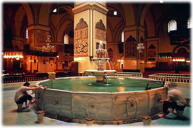http://www.islamicity.com/Culture/MOSQUES/Europe/Turkey_bursa.jpeg