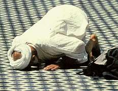 بحث عن الاسلام بالانجليزي جاهز كامل uiatm4a.jpg