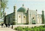 بحث عن الاسلام بالانجليزي جاهز كامل uiatm9b.jpg