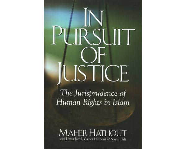 human rights in islam pdf