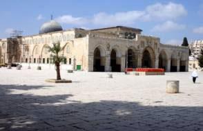 al-aqsa-mosque-c-hlp.jpg