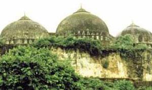 babri_masjid.jpg
