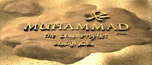 Propheten und Prophetinnen sind Menschen die von einer Begegnung mit Gott berichten und seine Botschaften verkünden Es gibt sie in allen Religionen mit nur einem Gott