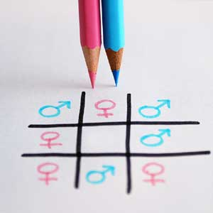 external image gender_equality_by_meppol30__300x300.JPG