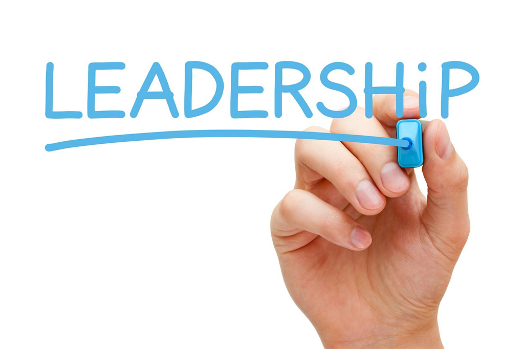 essay on an exemplary leader Read this essay on exemplary leadership come browse our large digital warehouse of free sample essays get the knowledge you need in order to pass your classes and more.