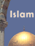 rubric islam and time period