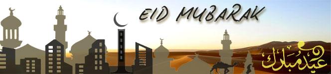 Eid%20Mubarak